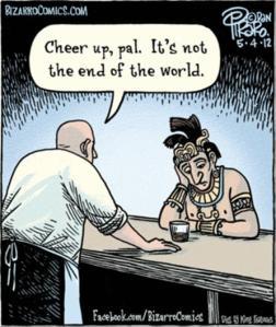 Cheer up pal