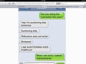 kids-autocorrect