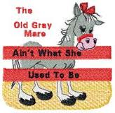 old grey 2